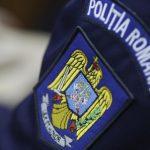 Angajații IPJ Alba au intervenit la 64 de evenimente în ultimele 48 de ore