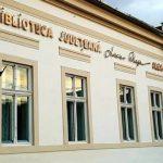 """Magia, tema primei întâlniri din acest an a """"SF, Fantasy & Horror Club Alba"""" la Biblioteca Judeţeană """"Lucian Blaga"""" Alba"""