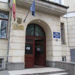 Adunarea generală a judecătorilor de la Curtea de Apel Alba Iulia