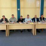 """PSD Alba:""""Doar 4 kilometri de drumuri județene au fost asfaltați în 2019"""""""