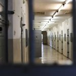 Alba Iulia - Posesor al unui mandat de executare a pedepsei închisorii, prins și escortat la penitenciar