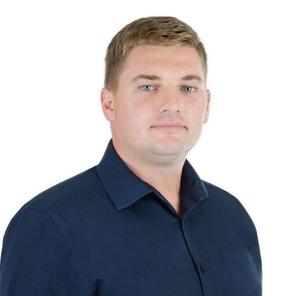 """Daniel Zdrânc, vicepreședinte PSD Alba: """"Am găsit SOLUȚIA prin care Depozitul Ecologic de la Galda ar putea fi utilizat pentru depozitarea gunoaielor din județul ALBA"""""""