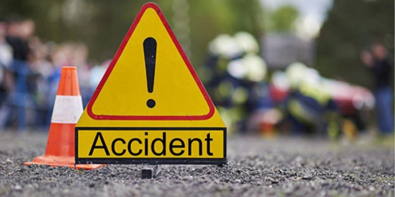 Aiud – O minoră care a traversat strada printr-un loc nepermis a fost lovită de un autoturism