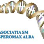"""Asociația SM Speromax  Alba:""""Redirecționează 3,5% din impozit pentru pacienții cu scleroză multiplă din Alba"""""""