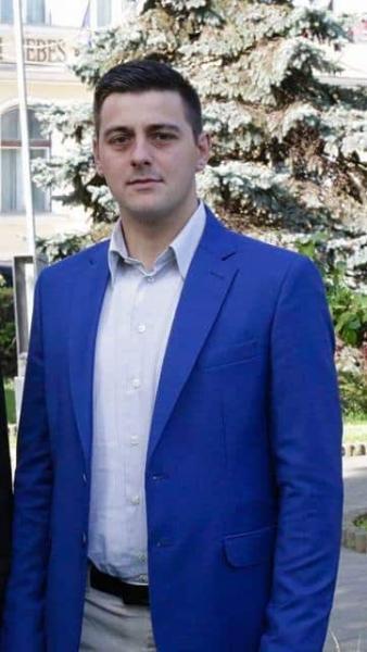 """Luca Nicolae, președinte PSD Sebeș:""""Primarul Dorin Nistor a eșuat lamentabil pe tema poluării"""""""