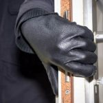Galda de Jos - Bărbat din Oradea cercetat penal pentru furt