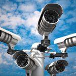 Noile prevederi legislative referitoare la dreptul polițiștilor de a accesa sisteme de supraveghere diverse