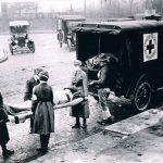 Istoria se repetă! Odată la 100 de ani, o epidemie majoră lovește planeta!
