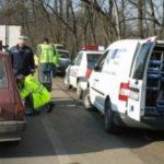 Acțiune a Poliţiei Oraşului Ocna Mureş și a RAR Alba