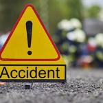 Coșlariu - Două femei au ajuns la spital în urma unui accident rutier produs pe pe DJ 107 B