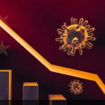 Vânzătorii online se pregătesc pentru problemele generate de Coronavirus!