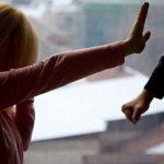 Teiuș - Dosar penal emis pe numele unui bărbat care și-a agresat soția