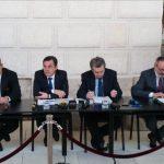 Fonduri europene nerambursabile în valoare de peste 40 de milioane de euro atrase pentru dezvoltarea municipiului Alba Iulia