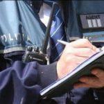Amenzi de peste 36000 de lei în urma unei acțiuni a Poliției Alba Iulia