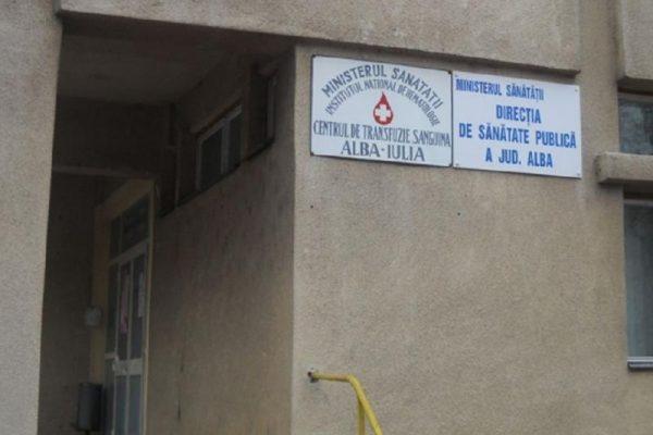DSP Alba: ''În județ, 118 persoane se află izolate la domiciliu, iar o persoană se află în carantină''