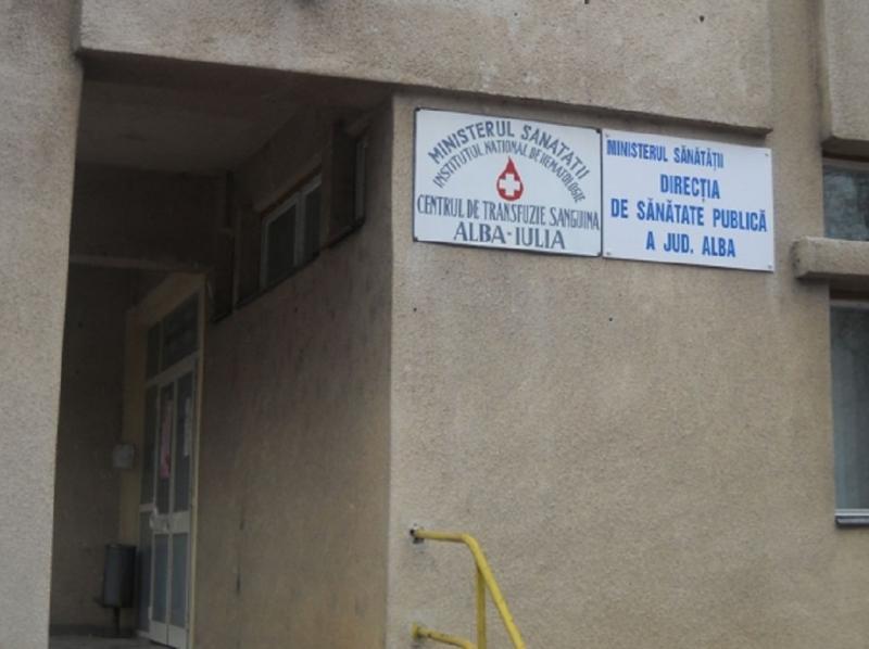 """DSP Alba: """"În județ, 118 persoane se află izolate la domiciliu, iar o persoană se află în carantină"""""""