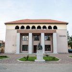 Anunț de interes public privind consultarea publică de luni, 9 martie, având că temă calitatea aerului din Sebeș