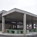Alba Iulia - Se redeschide piața agro-alimentară din Centru!