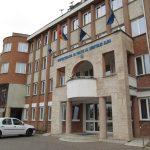 Anunț - Certificatele de cazier judiciar vor fi eliberate doar la sediul IPJ Alba și la Poliția Orașului Câmpeni