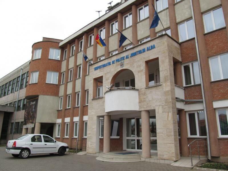 Anunț – Certificatele de cazier judiciar vor fi eliberate doar la sediul IPJ Alba și la Poliția Orașului Câmpeni