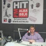 Daniel Zdrânc:''Propun Consiliului Local și primăriei Alba Iulia SCUTIREA de la plata TAXEI de salubrizare pentru utilizatorii non-casnici''