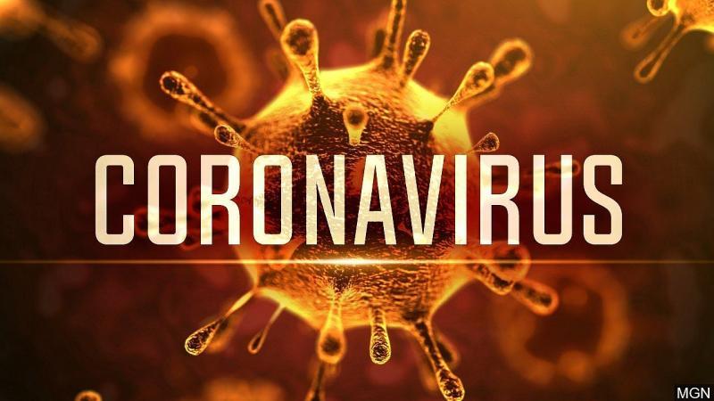 Până în prezent în România au fost înregistrate 1.292 de cazuri de persoane infectate cu COVID – 19 și 24 de decese!