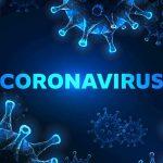Totalul deceselor cauzate de Coronavirus în România a ajuns la 162!