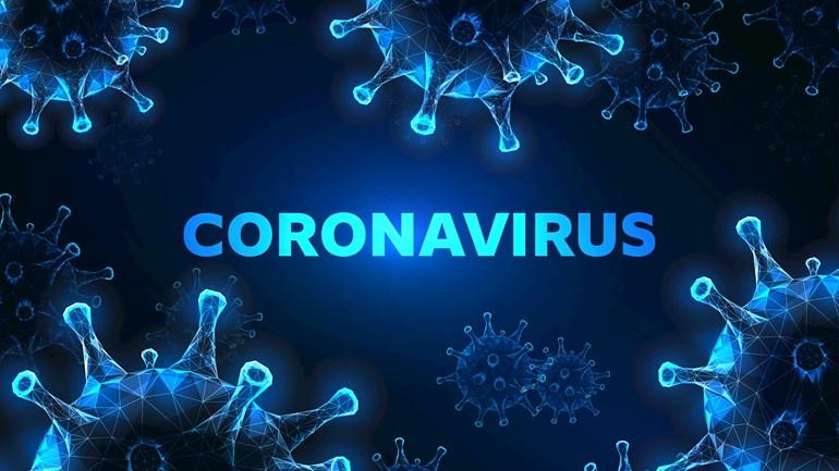 România a ajuns la 3.183  de cazuri de persoane infectate cu virusul COVID – 19 și 116 decese!