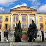 Măsuri de prevenție și protejare luate la nivelul Universității ''1 Decembrie 1918'' din Alba Iulia