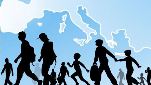 Campanie de informare a angajatorilor care au angajați străini organizată de ITM Alba și Serviciul Teritorial de Imigrări Alba