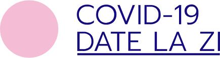 Platformă online unde pot fi accesate informații utile pentru combaterea efectelor COVID-19