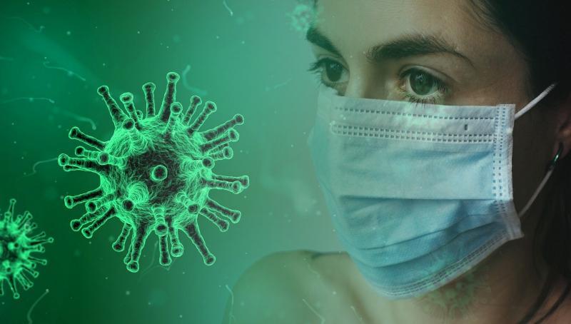 5990 de infectări și 282 de decese înregistrate în România din cauza Coronavirus!