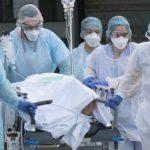 Bilanț - 4.417 de infectări cu COVID – 19 și 182 de persoane au decedat!