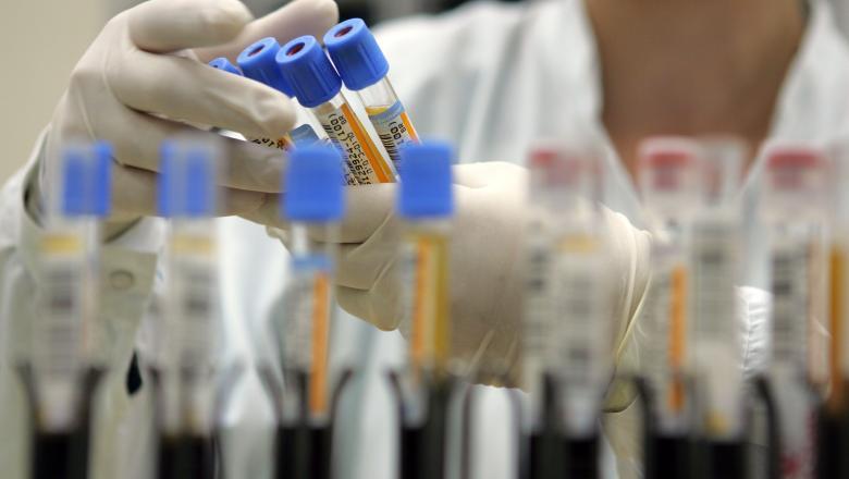 O femeie din Alba infectată cu Coronavirus a fost declarată vindecată!