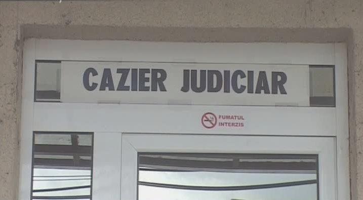 IPJ Alba – Informații utile privind eliberarea certificatelor de cazier judiciar