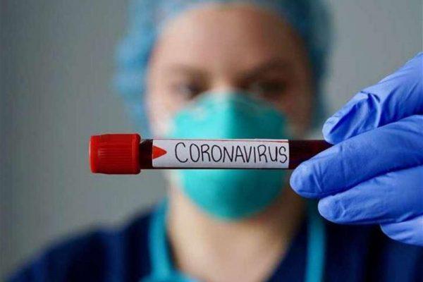 Bilanț Coronavirus: 73 de morți în România!