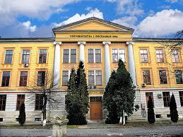 """Universitatea """"1 Decembrie 1918"""" din Alba Iulia a suspendat cursurile în perioada 11 – 22 martie 2020"""