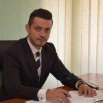 """Alexandru Sinea, director DSP Alba:""""Am decis înființarea unei comisii la nivelul DSP Alba care să analizeze toate CV-urile depuse"""""""