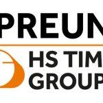 HS Timber Group se alătură comunităților locale în lupta pentru combaterea COVID-19