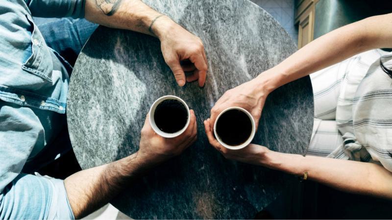 Cafeaua, un deliciu sanatos care ne umple de energie in fiecare dimineata