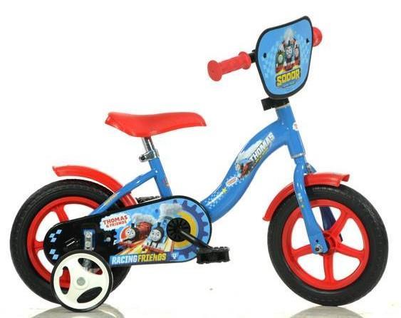 4 Motive pentru care sa iti incurajezi  copilul sa circule cu bicicleta