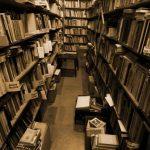 Ziua Internațională a Cărții pentru Copii și Tineret sărbătorită la biblioteca municipală Sebeş