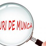 Lista locurilor de muncă disponibile în județul Alba la data de 28.04.2020