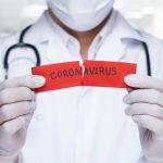 Jale mare! Numărul românilor răpuși de Coronavirus a ajuns la 197!
