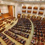 Decizie politică - PNL o să VOTEZE în Parlament propunerile PSD la șomajul tehnic!