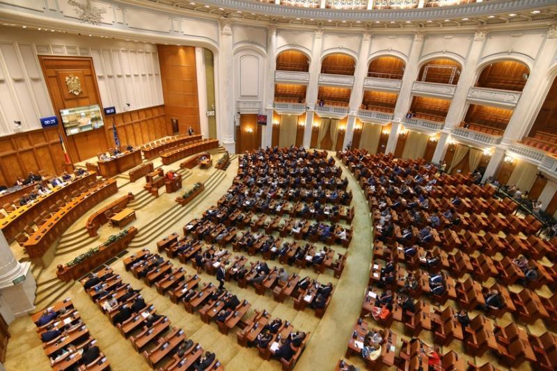Decizie politică – PNL o să VOTEZE în Parlament propunerile PSD la șomajul tehnic!