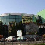 Hotărârea nr. 2 din 31.03.2020 a Comitetului Local pentru Situații de Urgență Alba Iulia