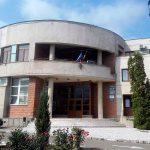 Activităţile cultural-artistice din acest an de la Cugir au fost anulate