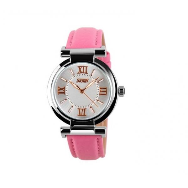 Ceasul de mana, un accesoriu care te va  scoate din anonimat in orice circumstanta
