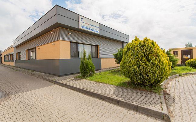 Patru angajați și 10 pacienți ai Centrului de Dializă Alba Iulia au fost confirmați ca fiind infectați cu Coronavirus!